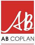 AB Coplan s.r.l. Logo